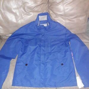 Michael Kors women's jacket